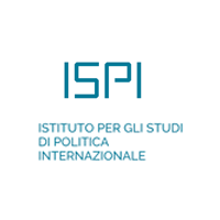cliente ispi