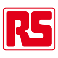 cliente rs components